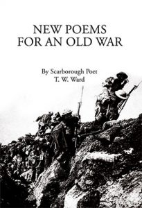 New Poems for an old War