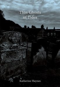 Thin Ghosts of Tides