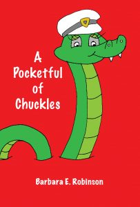 A  Pocketful  of  Chuckles